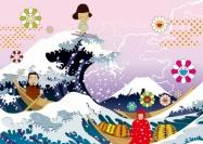 日本——失落二十年之后,皮力,小山登美夫,村上隆,奈良美智,草间弥生,长谷川 佑子