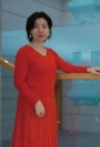 长谷川佑子 艺术家要正视生存问题,村上隆,奈良美智,草间弥生,邱黯雄,长谷川 佑子