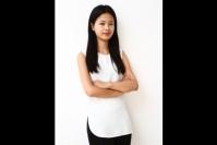 杨芳菲:我想做一名专家,房方,杨 芳菲