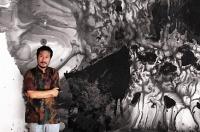 李广明谈上上美术馆的瓶颈与机遇,李 广明