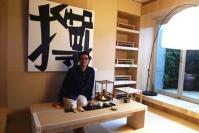罐子茶书馆,刘太乃的新生意经,韦嘉,陈可,高瑀,刘 太乃