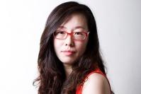 赵塑 继续做年轻艺术家的主场,房方,王新友,夏 禹,赵 塑