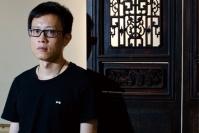 杭春晓 新水墨画有它内在的生效逻辑,谷文达,黄专