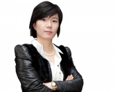 金秀炫上任阿拉里奥北京艺术总监,金秀炫,尹在甲,金秀花