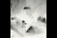 视平线:从经典写实到东方精神