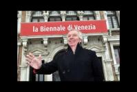 威尼斯建筑双年展 不是才艺表演,方振宁