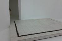像地砖和墙面一样的坚定,曲科杰,王卫