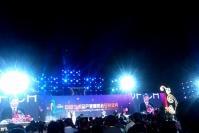 艺术为媒 通州打造首都城市副中心,刘大为,杨晓阳
