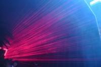 打开天空,重庆长江汇带来新媒体艺术大赏,李晖,李青,顾振清,史金淞,许仲敏,牛淼,汤一虎,项砚冬,张文韬,陈依纯