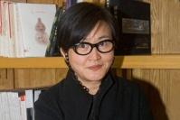 今日美术馆透露2013年部分展览计划,刘小东,徐冰,潘公凯,徐累,谢素贞
