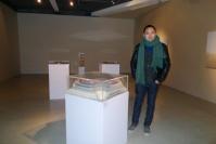 """""""新星星""""在上海,研讨青年艺术项目的明天,展望,付晓东,夏彦国,姚朋,伍伟,曾琼,,钱逸敏"""