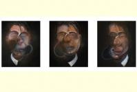 苏富比夜场拉开2013当代板块春拍序幕,展望,张洹,艾未未,草间弥生,安迪•沃霍尔,里奇腾斯坦,杰夫•昆斯,弥生,里希特