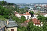 捷克2012艺术品拍卖交易额提高36%,万捷