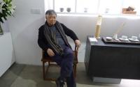 黑川雅之操刀 白盒子艺术商店换新颜,黑川雅之