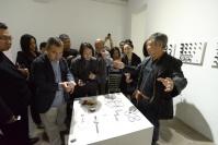 黑川雅之首秀北京 设计哲学再分享,黑川雅之