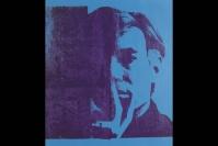 """""""把黑暗变成光明"""" 瑞士贝耶勒基金会藏品展展出安迪•沃霍尔,安迪•沃霍尔,山姆•凯勒"""