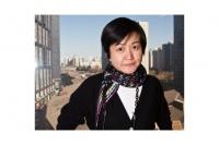 谢素贞 提升竞争力的关键在于美术馆的专业化,张子康,谢素贞,高鹏,张宝全