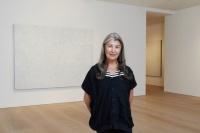 Victoria Miro 安静的伦敦画廊业女王,Peter Doig,草间弥生,Grayson Perry