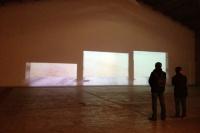 乔瓦尼•欧祖拉个展 常青画廊的宇宙之旅,乔瓦尼·欧祖拉