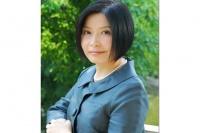 孙佩韶 艺术市场的发展需要长期积累