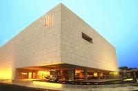 全球私人博物馆峰会来袭 中国馆长跨区交流