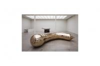 维也纳Secession画廊上演 Sarah Lucas新展新作,Sarah Lucas,Secession Gallery