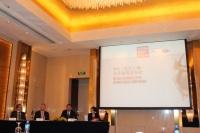 """借势""""设计上海""""   国际设计品牌将组团来华,瞿广慈,林明珠,Philip Dodd"""
