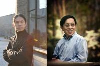 中国摄影收藏 艺术机构的力量不容小觑