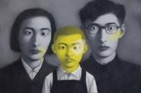 【Hi拍场】2014香港秋拍精选图集之最后冲刺