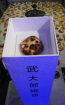 【Hi图集】广州青年,爱拼才会赢