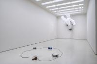 2014Hugo Boss大奖获得者Paul Chan在古根海姆纽约举办个展,Paul Chan