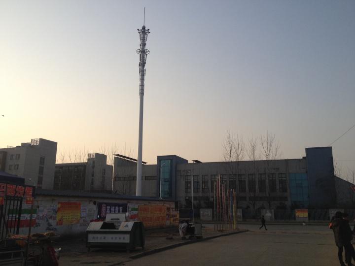 武汉 从艺术重镇的历史中苏醒