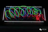 泛媒介艺术实践 为固化的艺术生态打开一道缺口,赵半狄,艾未未,无人生还,杨欣嘉,双飞艺术中心,没顶公司,彭禹,史金淞,沈少民,崔灿灿