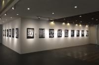 关于图像与时间的思考 OCAT北京开馆展,隋建国,黄专,董冰峰,凯伦•史密斯,乔治•迪迪-于贝尔曼,阿比•瓦尔堡,哈伦•法罗基,吕澎,帕斯卡尔•孔韦尔,阿尔诺•吉西热
