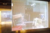 """从类型学到摄影的自由 康迪达·赫弗个展""""论方法""""三影堂开幕,康迪达·赫弗"""