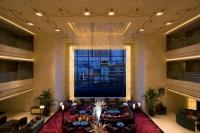 上海豫园万丽酒店  领略古典与时尚的艺术交融