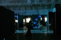 """""""798艺葩 EPARTY""""  将开启""""虚拟""""艺术品交易的新格局"""