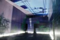 """王国锋北京首个展  """"探针""""式的还原图像本身,王国锋"""