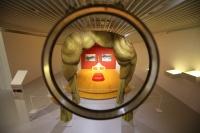 """""""跨界大师·鬼才达利""""240件作品首次与国内观众见面,陆扬,达利,王欣"""