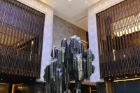 诺金酒店 在当代体验明式文人情怀