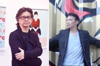 22岁ART TAIPEI    地方色彩与国际化如何兼具?,王 瑞祺,王 焜生