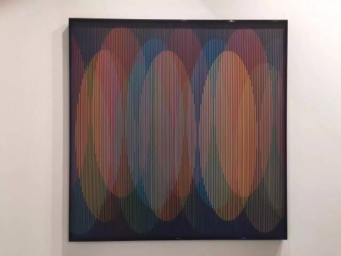 纽约Maxwell Davidson 画廊