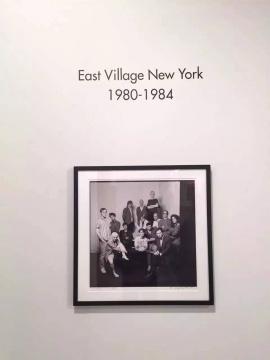 纽约P.P.O.W画廊