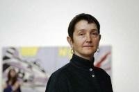 弗朗西斯·莫里斯履新 6月任命泰特现代美术馆馆长