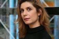 蓬皮杜艺术中心首席策展人将担任2017年威尼斯双年展总监