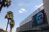 """第十三届墨西哥当代艺博会 看顶级画廊如何打""""因地制宜""""王牌"""