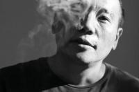 薛松:燃烧是我的语言,拼贴是我的笔触