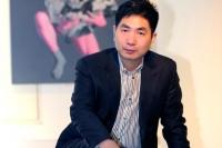 谭国斌:带动社会力量共同参与当代艺术