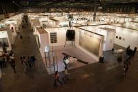 ARCO Madrid迎来三十五周年 海外扩张与特设单元亮点纷呈