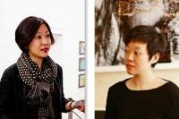 以中国当代艺术之名 如何在纽约、柏林闯天下?